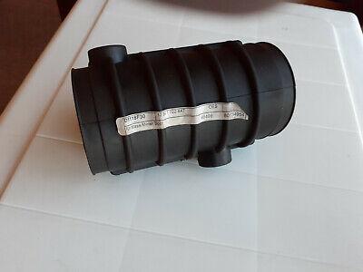 13541722847 For BMW Air Intake Hose Boot// Air Flow Meter Boot E34 E24 E32 535I