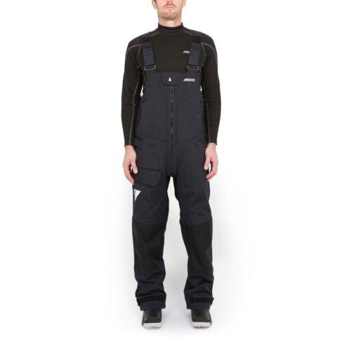 Musto Salopette Segelhose BR2 Offshore Trousers Outdoorhose Wassersport
