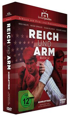 Reich Und Arm Serie