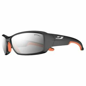 4476b848129 Julbo Run Spectron 4 Cat4 Matt Black Orange Sunglasses. Be the first to  write a review. About this product. Stock photo  Picture 1 of 1. Stock photo