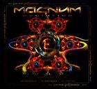 Evolution: 2001-2011 by Magnum (CD, Nov-2011, SPV)