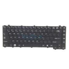New Keyboard for Toshiba Satellite L745D L745-S4210 L745-S4220 L745-S4310