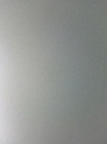 7,14 €// M ² Vetro Latteo Auto Adesive Pellicola per Finestra Smerigliato