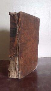 Las Estímulo de La 1ER Edad A. Renal 1836 Lehuby A París Frontispicio M.Estado