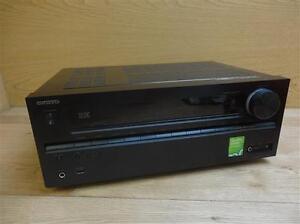 ONKYO-TX-NR616-7-2-Channel-Network-AV-Receiver-Amplifer-175-Watt-HDMI-Disabled