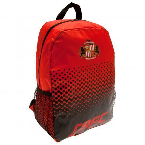 Football FC Sports Grand Adulte Sac à dos école Gym natation Kit Sac à dos sac à Lunch