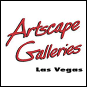 Artscape Galleries