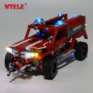 LED-Light-Up-Kit-For-LEGO-42075-Technic-Series-First-Responder-Lighting-Set-LEGO