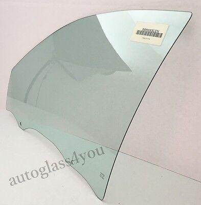 82-4811 19-5593 82-5764 Air Filter Element For P//N 82-5694 01-82-6866PJ