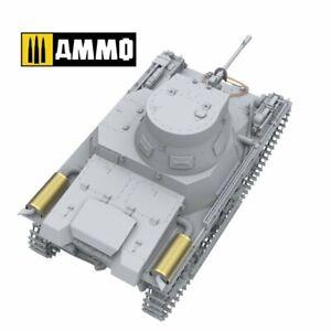 1-16-Panzer-I-Ausf-A-Breda-Torro-Nr-2414298503