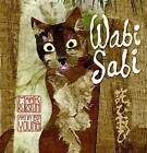 Wabi Sabi by Mark Reibstein (Hardback, 2008)