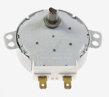 TYJ50-8A7F MOTORE PIATTO MICROONDE WHIRLPOOL 220-240V 50/60 HZ 5/6 RPM CW/CCW