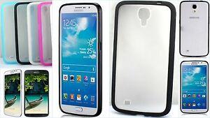 Hard-Case-Cover-Bumper-Tasche-Samsung-Galaxy-Mega-6-3-034-i9200-i9205-Schutz-huelle