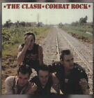 The Clash - Combat Rock [New Vinyl] 180 Gram