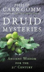 Druid-Mysteries-Ancient-Wisdom-for-the-21st-Century-Ancient-Mysteries-for-the