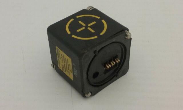 Cutler-Hammer E51DS5 PLC for sale online