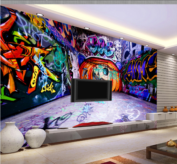 3D Cartoon Anime 716 Paper Wall Print Wall Decal Wall Deco Indoor Murals