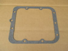 Top Transmission Cover Gasket For Ford Trans 2310 3000 3100 3110 3120 3150 3190