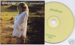 GOLDFRAPP-Caravan-Girl-2008-UK-1-trk-promo-CD-card-slv