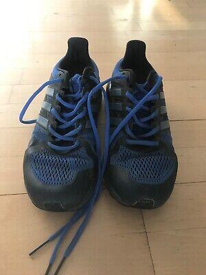 Sneakers ASICS Shoe Blue Zalando asics logo 1200*1308