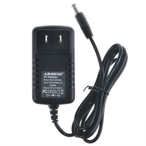 18V AC Adapter for Motorola CLS1410 CL1110 VL50 56531 HCTN4002A Battery Charger