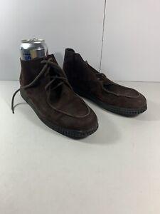 arche shoes 41 (2) | eBay