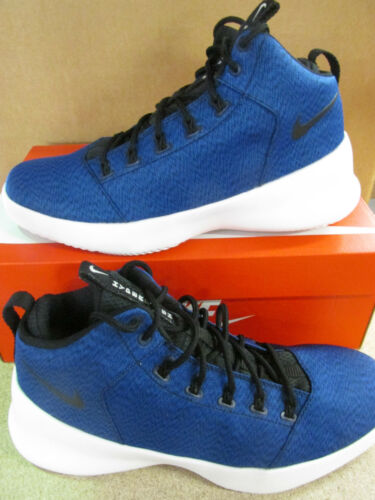 Hommes Nike 759996 Baskets Salut 402 Mens Hyperfr3sh qpGzVSMU