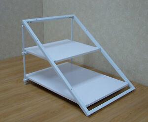 das schr gwandregal ein fertiges regal f r dachschr gen. Black Bedroom Furniture Sets. Home Design Ideas
