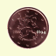 Indexbild 35 - 1 , 2 , 5 , 10 , 20 , 50 euro cent oder 1 , 2 Euro FINNLAND 1999 - 2016 Kms NEU