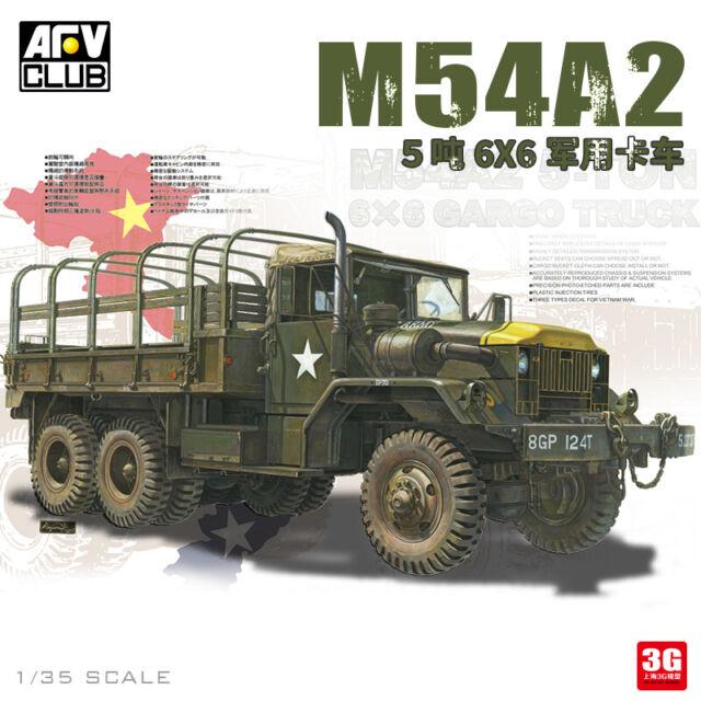 SERVICE MANUAL 6X6 5 TON TRUCK M923 M925 M927 M928 M929 M930 M931 M932 M934 M936