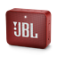 JBL-GO-2-Portable-Waterproof-Bluetooth-Speaker thumbnail 44