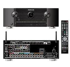Marantz SR5009 7.2 Home Cinema AV Receiver 10xHDMI Network,USB,WiFi,BT,Airplay