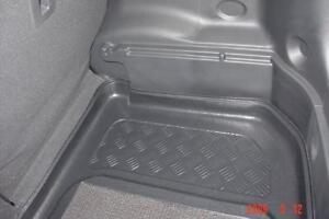 Kofferraumwanne-mit-Antirutsch-Kia-Soul-HB-5-2009