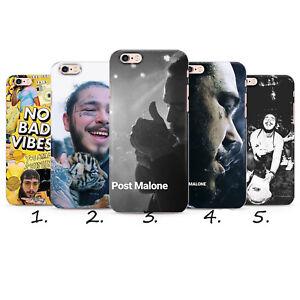 cover iphone 5 arte