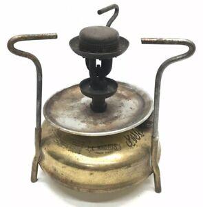 Vintage-Brass-Primus-Radius-No-15-Stove-Heater