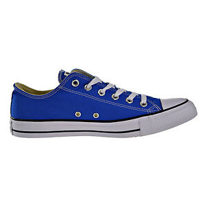 63e721134809 Converse Chuck Taylor All Star Seasonal Colors Low Top Unisex Solar ...