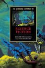 The Cambridge Companion to Science Fiction by Cambridge University Press (Hardback, 2003)