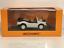 thumbnail 6 - Maxichamps 940065301 1954 Porsche 597 Jagdwagen White 1:43 Scale