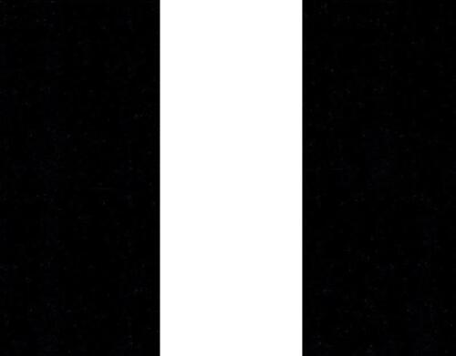 Cinghia distribuzione BOSCH 1987949622 ALFA LANCIA