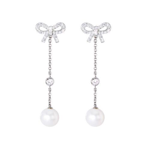 2 jewels outlet orecchini argento 263089 dreams Beatrice Valli €59,00 sconto 35/%