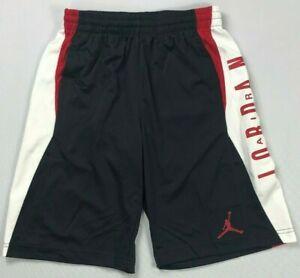 Boy's Youth Nike Air Jordan Shorts | eBay