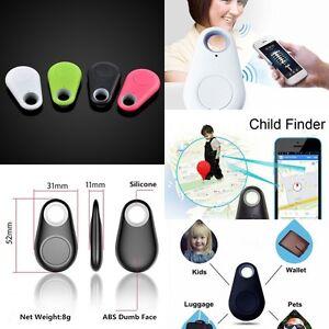 Smart-Bluetooth-Finder-Tracer-Pet-Child-GPS-Locator-Tag-Alarm-Wallet-Key-Tracker