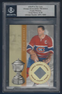 DOUG-HARVEY-2004-05-ITG-ULTIMATE-MEMORABILIA-NORRIS-TROPHY-WINNER-4-25-15973