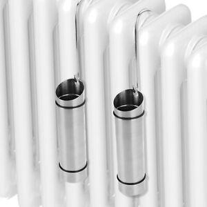 Radiator Hanging Humidifier for sale | eBay