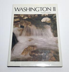 Belding-Imprint-Washington-II-1973-Hardcover-Photography-Coffee-Table-Book