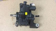 Pompe a injection neuve Nissan juke ( F15), quasqai (J11), NV200 , 1.5 dci