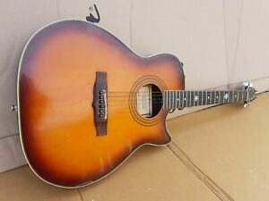 90-039-s-HOHNER-CHET-ATKINS-STYLE