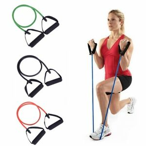 Resistance-Stretch-Latex-Rubber-Band-Rope-Exercise-Stretch-Fitness-Yoga-Pilates