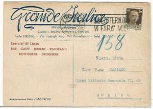 COMMERCIALE-208-FIRENZE-Bar-Caffe-Birrerie-Ristoranti-GRANDE-ITALIA-Vg