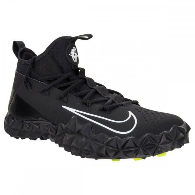nike huarache lacrosse turf shoes
